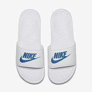 Nike Benassi Jdi Chanclas Chanclas Jdi HombreNikeZapatos y 0e184c
