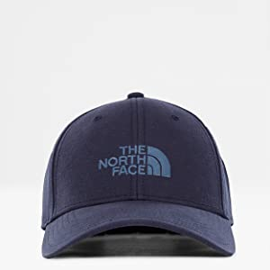 The North Face Gorra 66 Classic