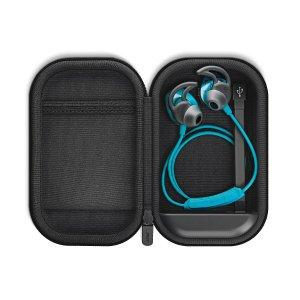 Bose wireless headphones charging case - bose headphones android