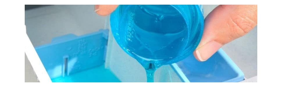 Skip Detergente líquido Active Clean para 112 lavados - 6.72 L ...
