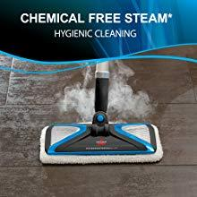 powerful steamer, good steam cleaner, chemical free steam cleaner, water steamer, waster steam clean