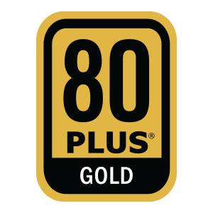 CORSAIR コルセア 450W SFX電源ユニット 80PLUS GOLD認証取得 1系統 SFシリーズ