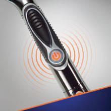 Gillette Fusion5 Proglide Razor Blades