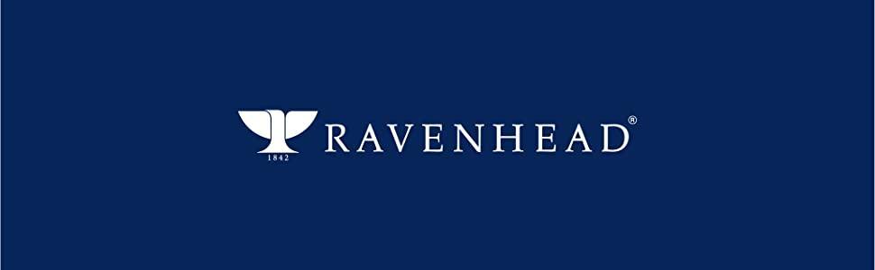 2 Pack Ravenhead Entertain 2 x Verres /à Cocktail 42cl