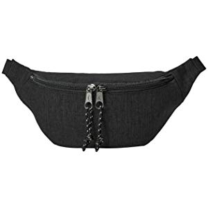 AmazonBasics Bum Bag, 2L