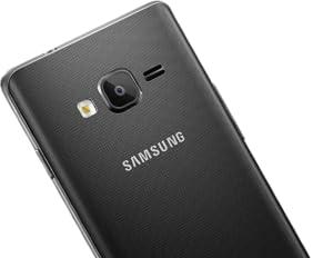 Samsung Z2 (Gold, 8GB)