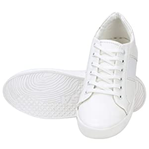 off white sneakers, off white canvas shoes