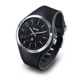 BEURER AW-85 Reloj de actividad