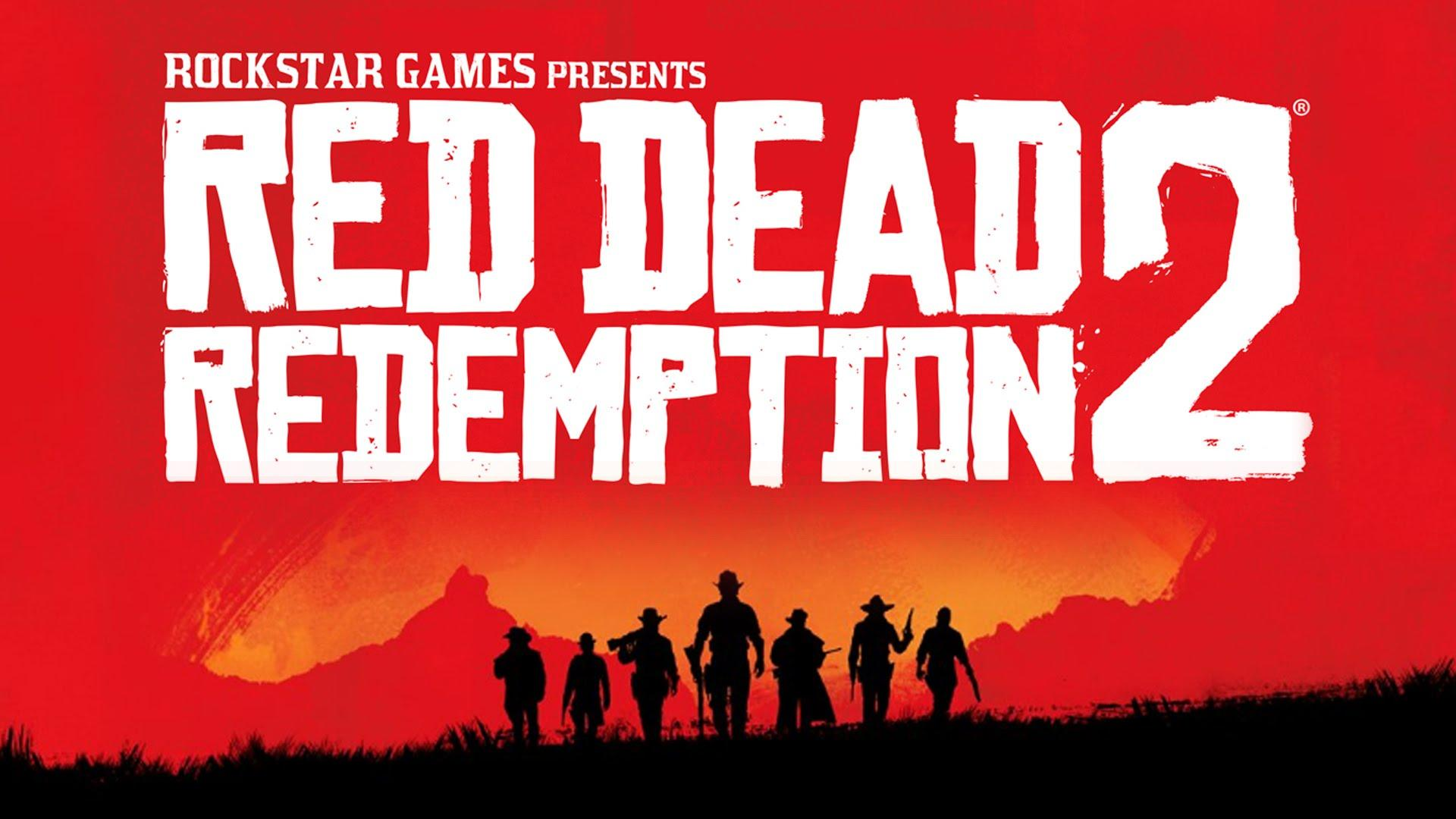 Red Dead Redemption II - top de zombies