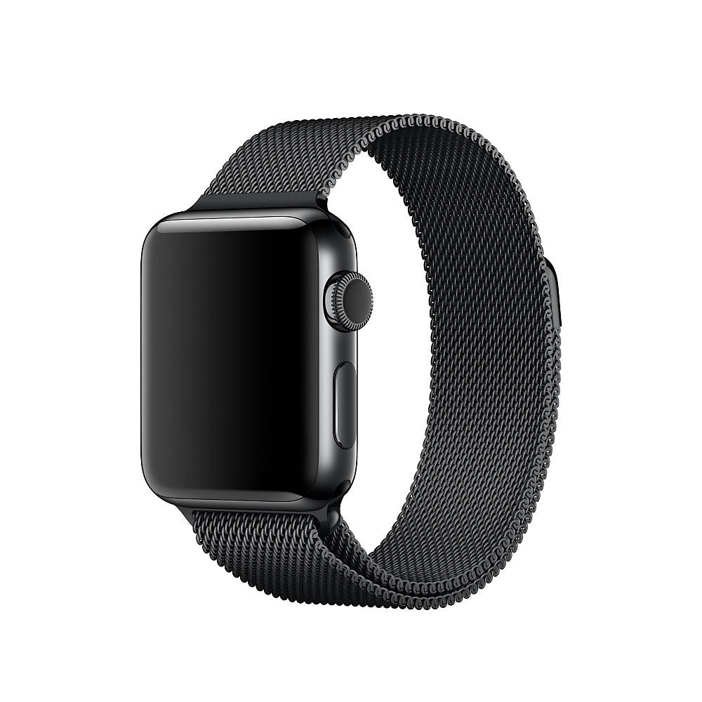 Apple Watch 38 mm (1ª Generación): Amazon.es: Electrónica