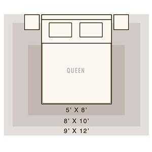 Amazon com: Nourison MDC02 Modern Deco Modern/Contemporary