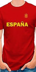 9f5aa25d01442 Lolapix - Gorra Rejilla España Personalizada Verano con tu Nombre o ...