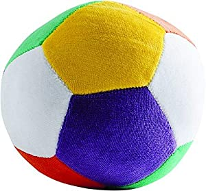 Ball Toy for Baby