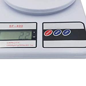 weighing scale, portable weighing scale
