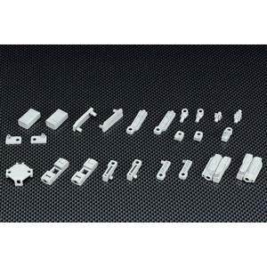M.S.G モデリングサポートグッズ ウェポンユニット42 フォールディングアーム NONスケール プラモデル