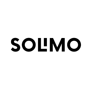 Solimo - Premium Quality. Great Value.