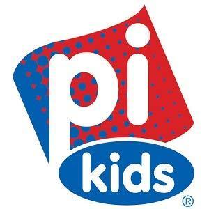 pi kids, phoenix publication international, publications international, kids, childrens, books