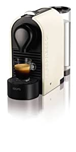 nespresso-essenza-mini-krups-xn1108-macchina-per-i