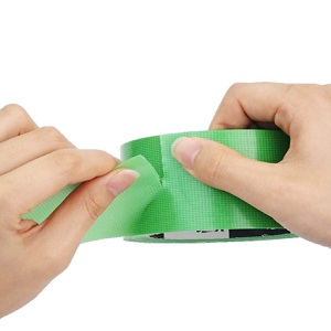 【Amazon.co.jp限定】 古藤工業(Furuto) 養生テープ(緑) 50mm×25m 1巻 AE2001GR
