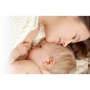 Blemil Confort - fórmula para lactantes con cólico ...