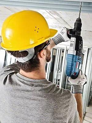 bosch-professional-061126760g-martello-perforatore