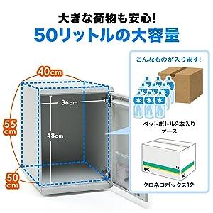 300-DLBOX009_MO5DX