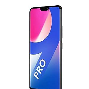 vivo, vivo v9 pro, vivo mobile, vivo mobile phone, vivo smartphone