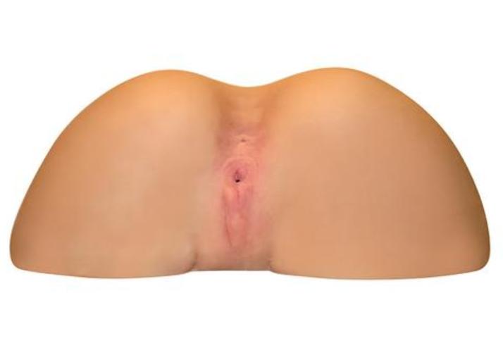 Sexy curvy women porn