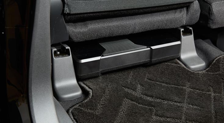 Piccolo Car Seat Manual