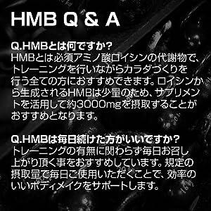 1000_hmbtabs_qa