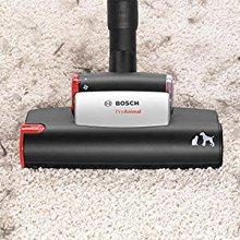 Bosch BGS5335 Zooo ProAnimal Aspirador sin bolsa especial ...