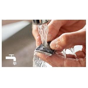 Philips BT3201/15 wash
