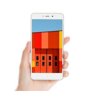 Redmi 4A 16GB Price: Buy Redmi 4A 16GB, Gold Mobile Phone