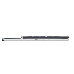 Apple 10.5インチiPad Pro用 スマートキーボード