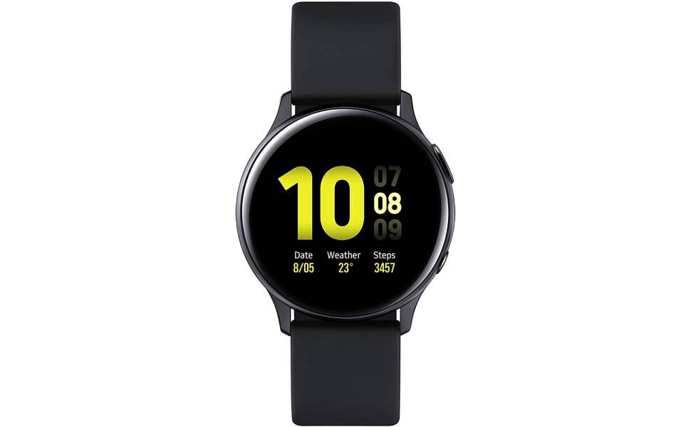 Samsung 40mm Galaxy Watch Active 2