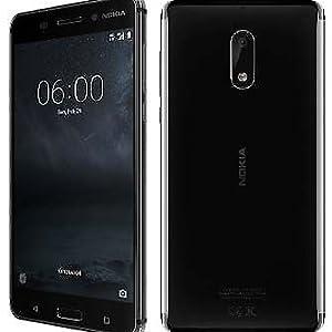 smartphone, phone