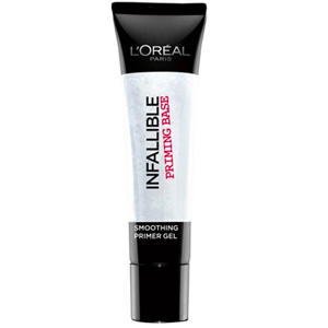 L'Oreal Paris Infallible Infallible Mattifying Prime, 35ml