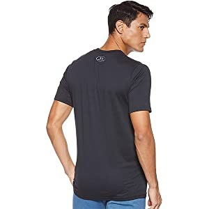 Under Armour Fast Left Chest 2.0 top, Under Armour top