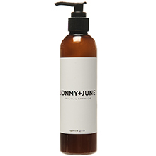 JONNY+JUNE Original Shampoo