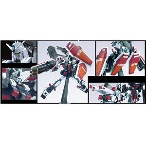 HG 機動戦士ガンダム サンダーボルト フルアーマー・ガンダム (GUNDAM THUNDERBOLT Ver.) 1/144スケール