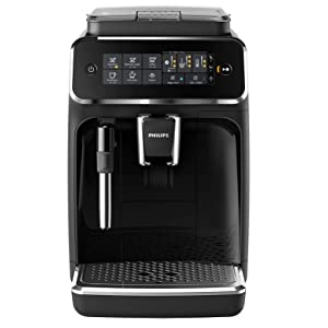 Philips - Cafetera (1,8 L): Amazon.es: Hogar