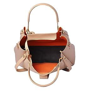 handbag, womens handbag, handbag for women