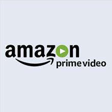 Enjoy Amazon Prime Video on Sony BRAVIA Android TVT