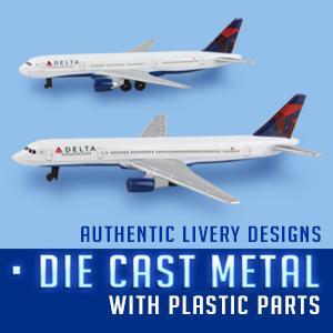 die-cast metal