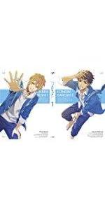 コンビニカレシ Vol.1 DVD-BOX