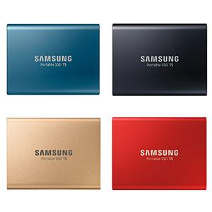 t5 ssd; t5; samsung t5; t5 solid state drive; samsung hard drive; hard drive; ssd; solid state drive