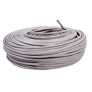 Bobine Cable Ethernet Cat   Metre