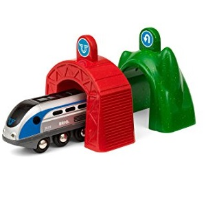 BRIO Stacking Track Supports Ravensburger 33253