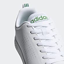 adidas Advantage Clean VS, Baskets Basses Homme : adidas NEO ...