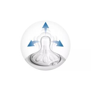 Philips Avent SCF693/37 Natural baby bottle